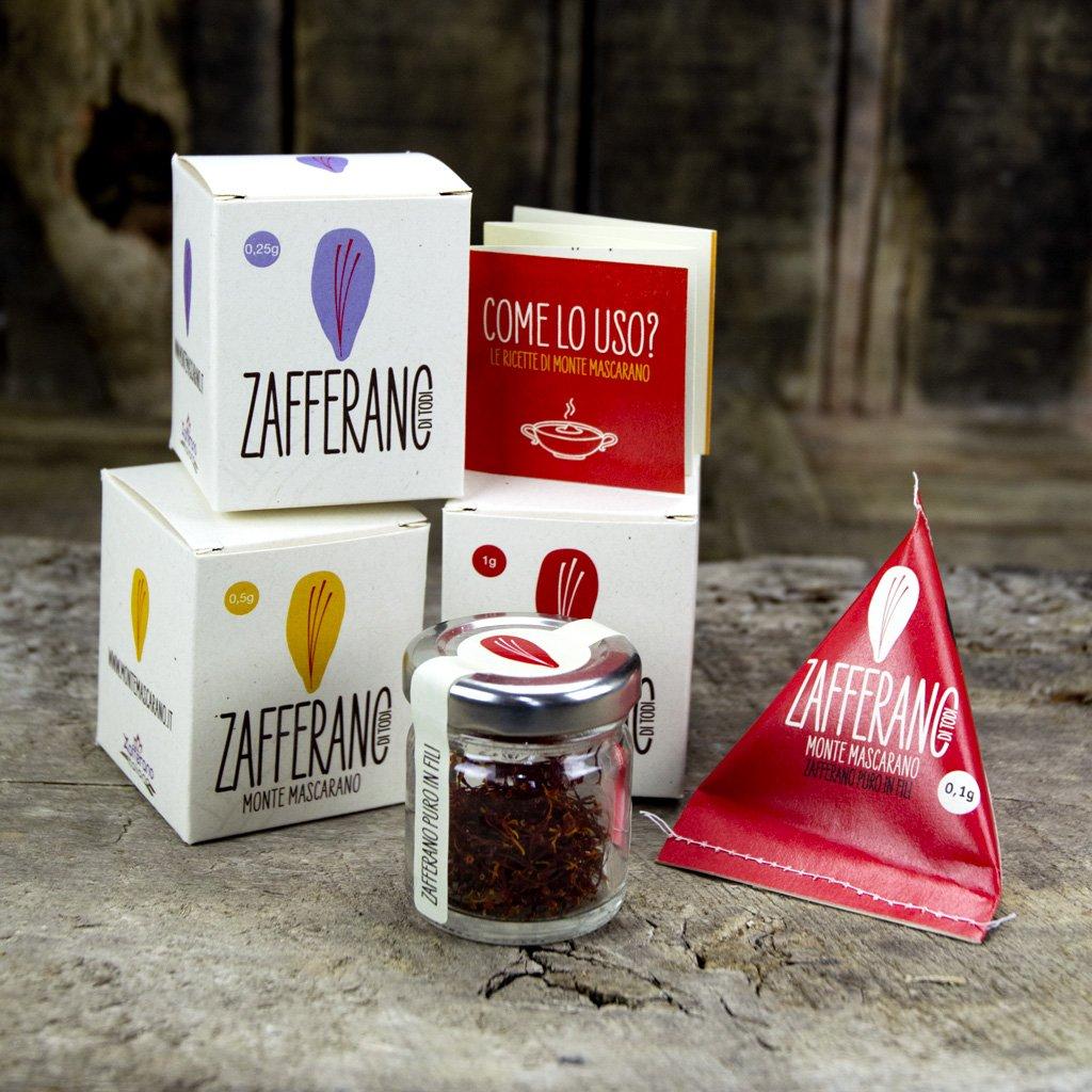 zafferano-prodotti2